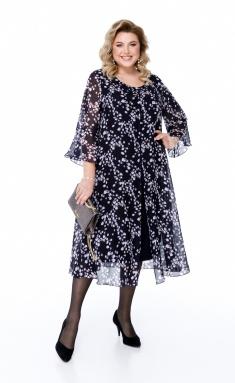 Dress Pretty 0662-5