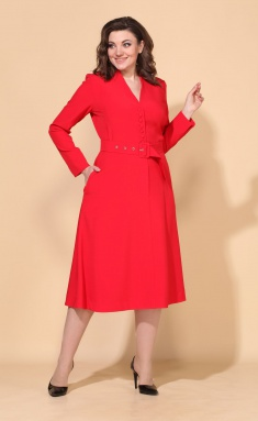 Dress Vilena-fashion 664 kr