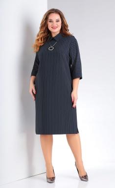 Dress Sale 665 t.gr.