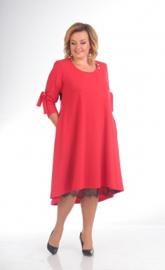 Dress Pretty 0666-3