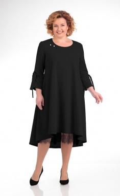 Dress Pretty 0666-4