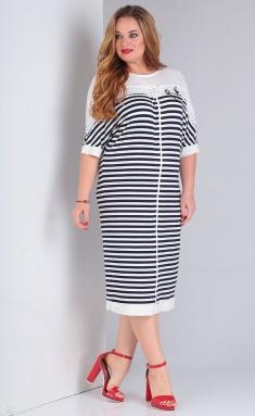 Dress Vasalale 00670