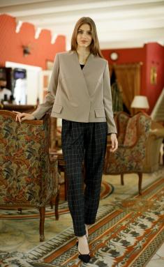 Suit Lokka 673