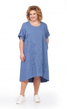 Dress Pretty 0674-2