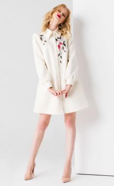 Dress Panda 67480z mol
