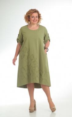 Dress Pretty 0674-1