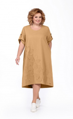 Dress Pretty 0674-6