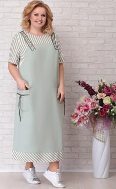 Dress Aira Style 674