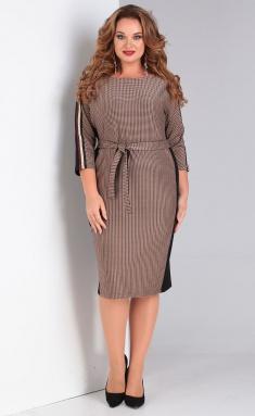 Dress Vasalale 00676