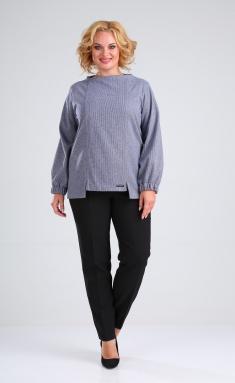 Set Vilena-fashion 677 sin+chern