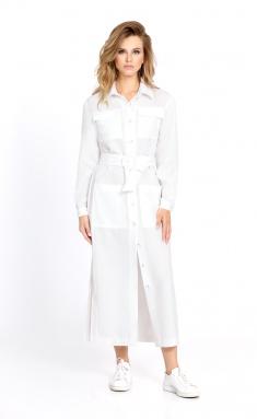 Dress Pirs 0680-1