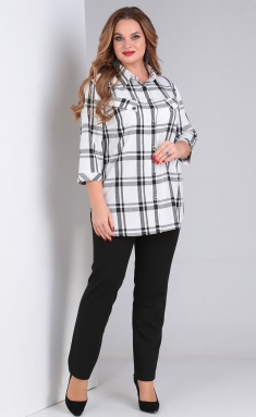 Shirt Vasalale 00681