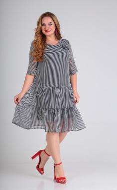 Dress Sovita 685