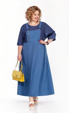 Dress Pretty 0688-3