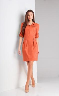 Dress Sale 689-3