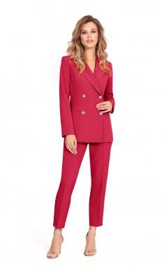 Suit Pirs 0689-7