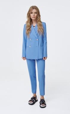 Suit Pirs 0689-1
