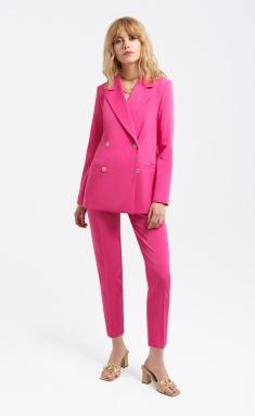 Suit Pirs 0689-9