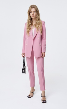 Suit Pirs 0689-5