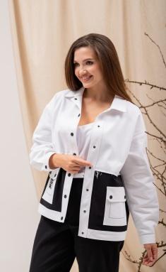 Jacket Angelina Design Studio 6891