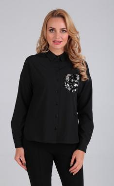 Shirt Sale 486/1