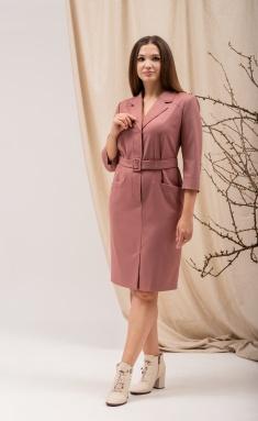 Dress Angelina Design Studio 691