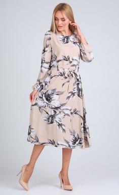 Dress Vasalale 00693