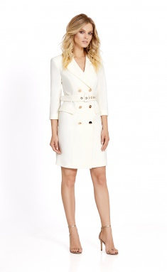 Dress Pirs 0694-1