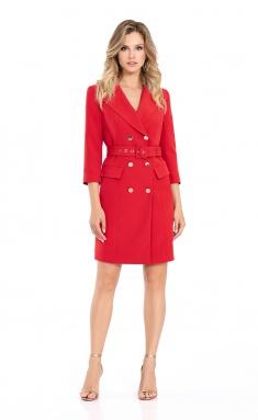 Dress Pirs 0694-4
