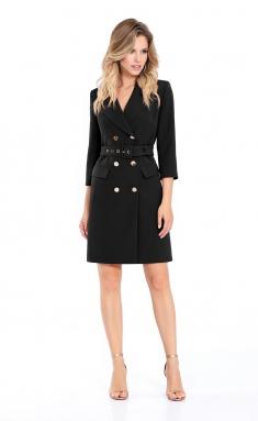 Dress Pirs 0694-5