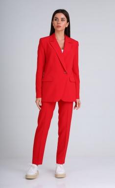 Suit Vilena-fashion 694 kr
