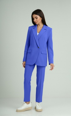 Suit Vilena-fashion 694 vas