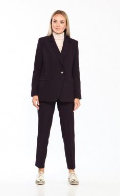 Suit Vilena-fashion 694 bakl