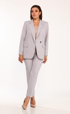 Suit Vilena-fashion 694 ser