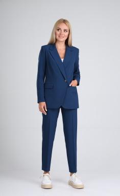 Suit Vilena-fashion 694 sin.gr.