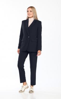 Suit Vilena-fashion 694 tem.gr.
