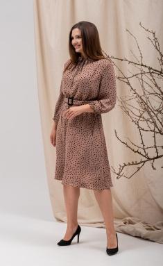 Dress Angelina Design Studio 0694