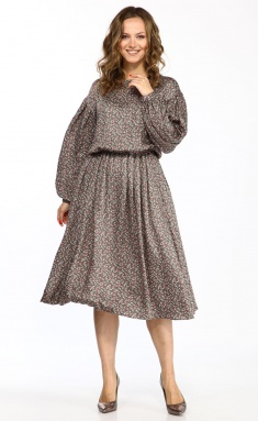 Dress Vasalale 00695