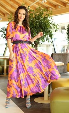 Dress Anastasia 656 or