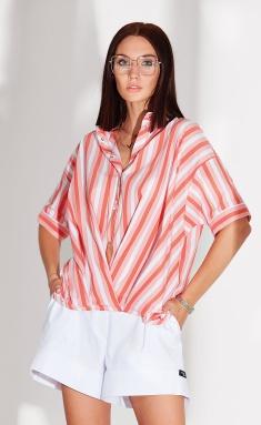 Shirt Sale 6.080