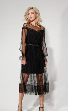 Dress Vladini Vs-4116