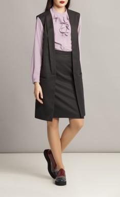 Skirt Divina D2.921