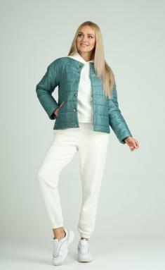 Jacket Modema 1007/4