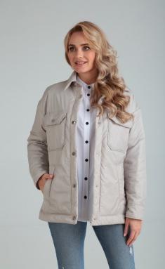 Jacket Modema 1013/1