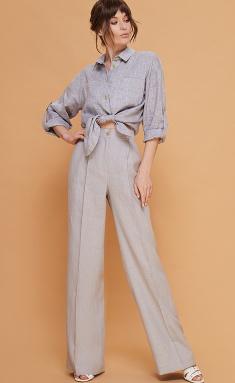 Trousers Vizanti 7002