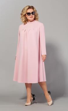 Dress Sale 7010