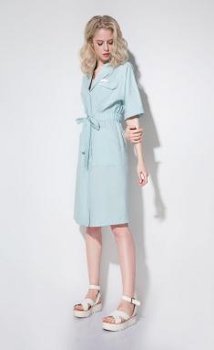 Dress Prio 701280 myata