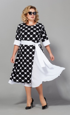 Dress Schast'e 7012
