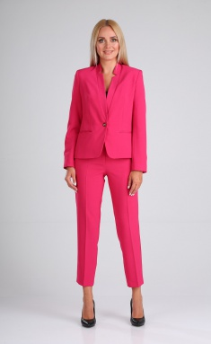 Suit Vilena-fashion 701 fuks
