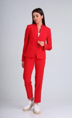 Suit Vilena-fashion 701 kr